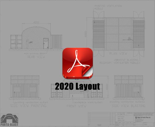 2020-layout