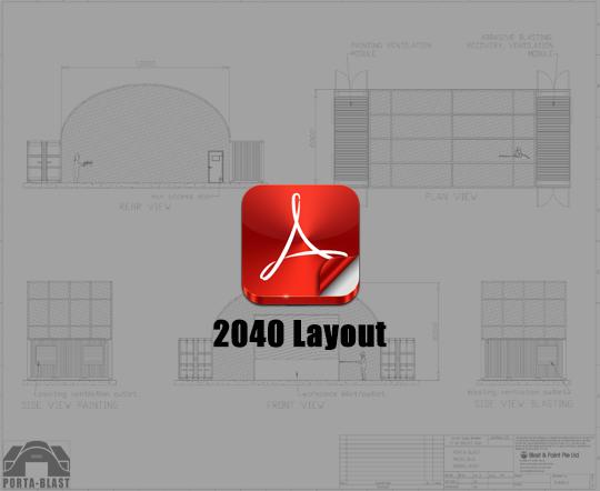 2040-layout