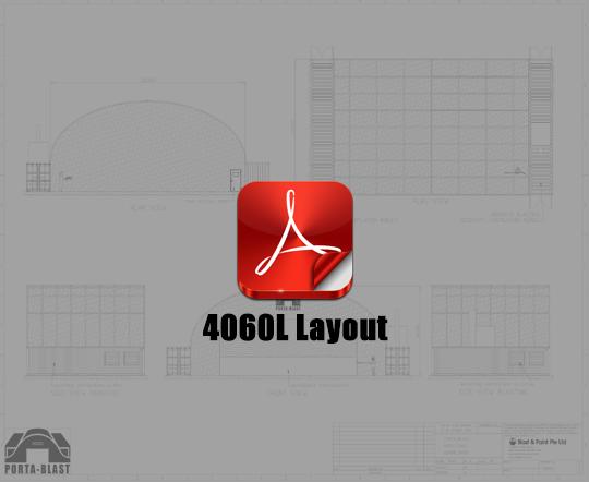4060-layout