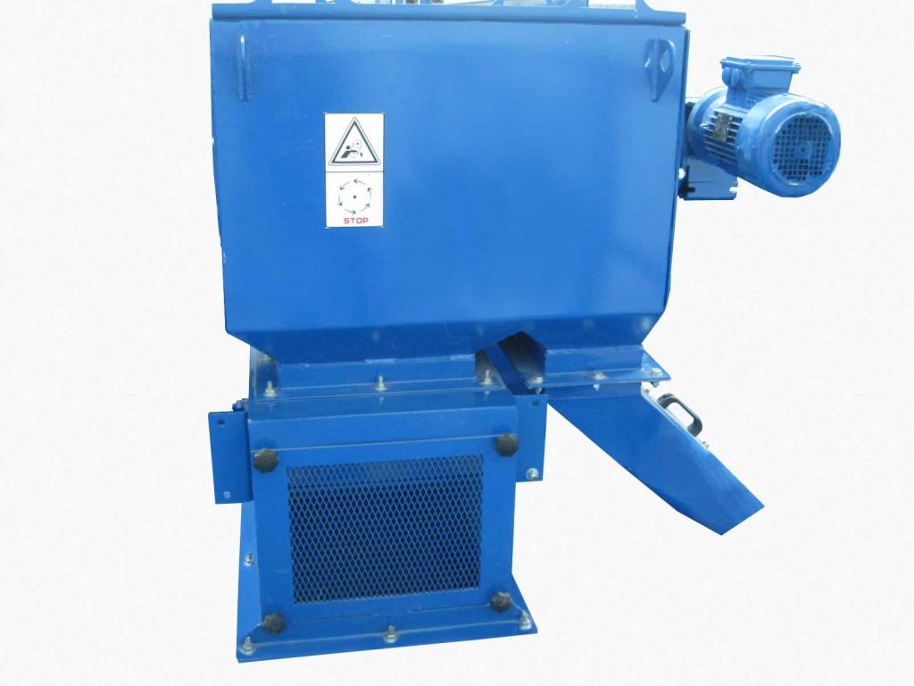 porta-blast-abrasive-recycling-3